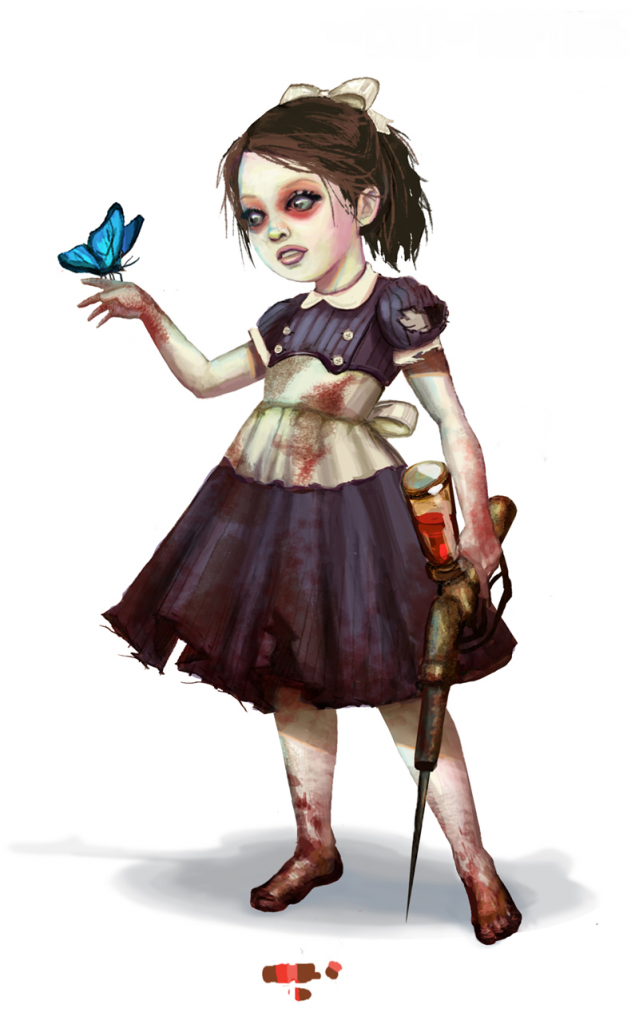 little-sister1-639x1024