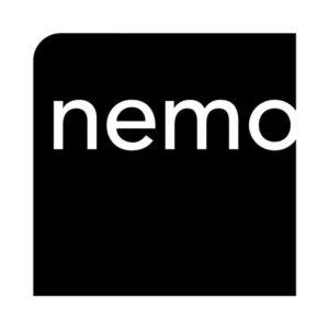 Editora Nemo