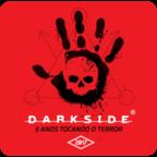 Site parceiro da Darkside Books