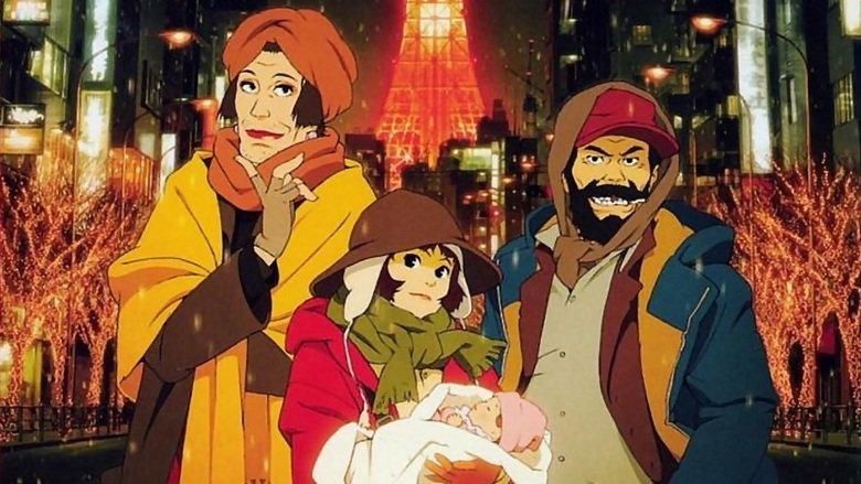[ESPECIAL NATAL] 2 animações para assistir neste Natal