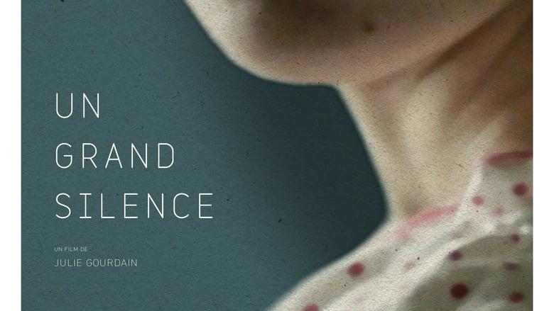 """[CINEMA] """"Um grande silêncio"""", de Julie Gourdain e a maternidade interrompida"""