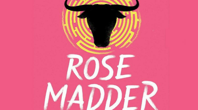Rose Madder: o desabrochar do empoderamento na obra de Stephen King
