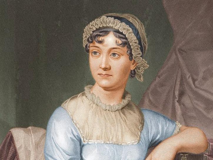 [LIVROS] Jane Austen: Conheça a mulher por trás dos clássicos romances