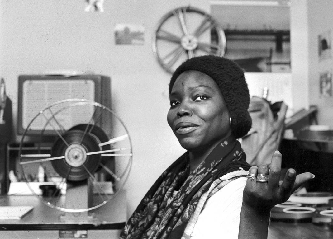 """[CINEMA] """"Carta Camponesa"""": primeiro longa africano dirigido por uma mulher"""