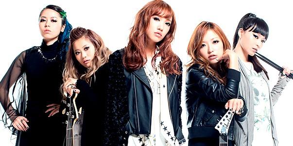 Saint Seiya Ômega, Pallas, OST, j-pop, jpop