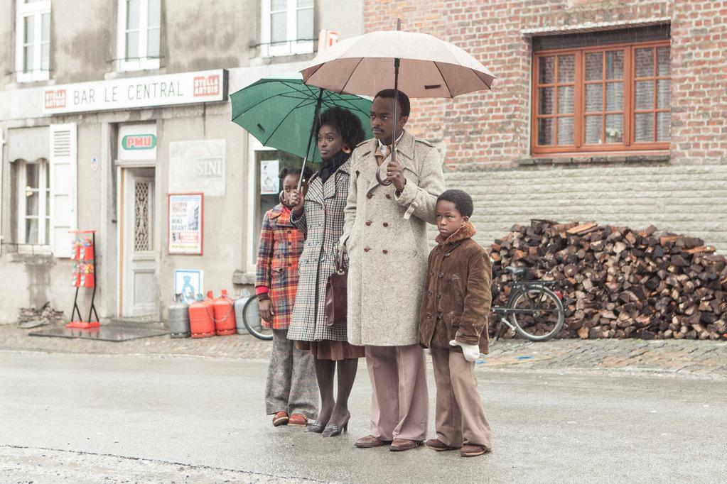 """[CINEMA] """"Bem-Vindo a Marly-Gomont"""": uma abordagem leve sobre o racismo"""