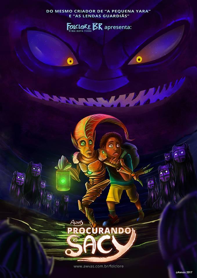 Folclore BR