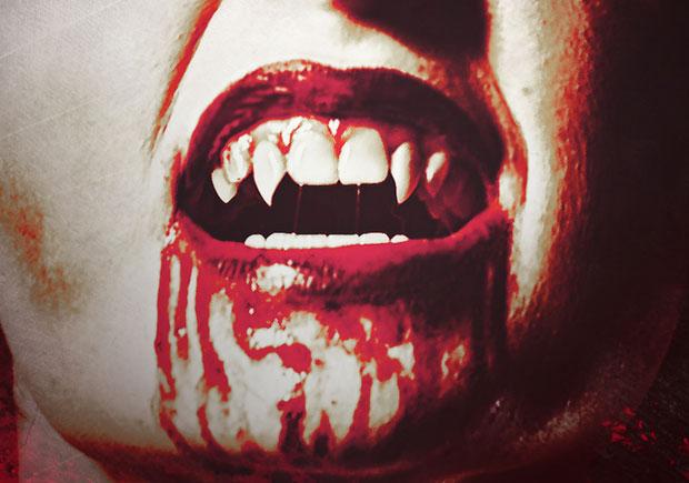 [LIVROS] Vampiros: Uma nova perspectiva sobre a mitologia em uma coleção nacional (Resenha)
