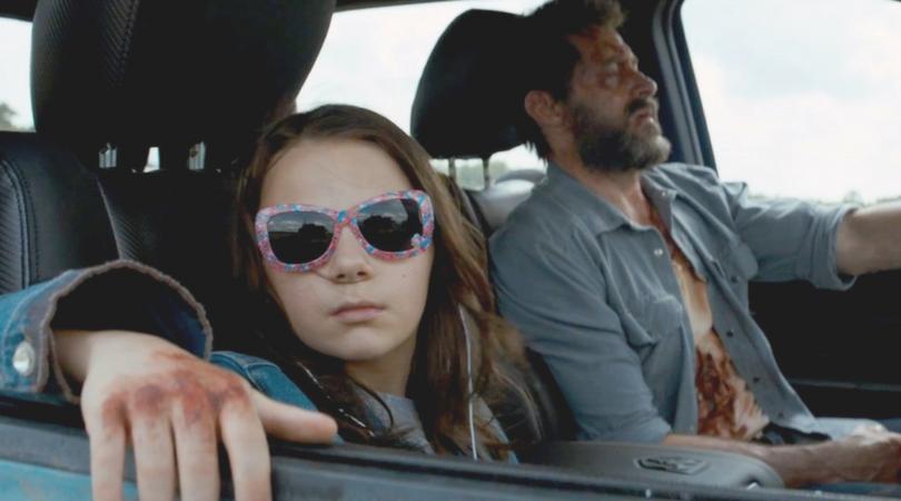 [CINEMA] Logan: O Wolverine que havíamos esperado (Crítica)