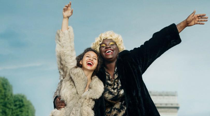 12 filmes de diretoras sobre adolescência e o patriarcado