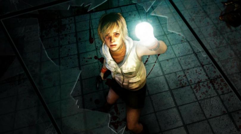 [GAMES] Lista: Melhores jogos de terror com Protagonismo Feminino