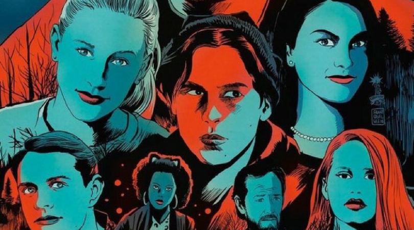 [SÉRIES] Riverdale: uma tentativa de discutir o feminismo em produções juvenis