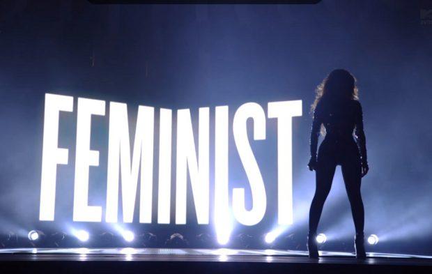 Como o Feminismo se tornou servo do Capitalismo