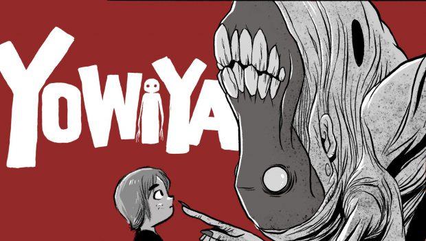 YOWIYA