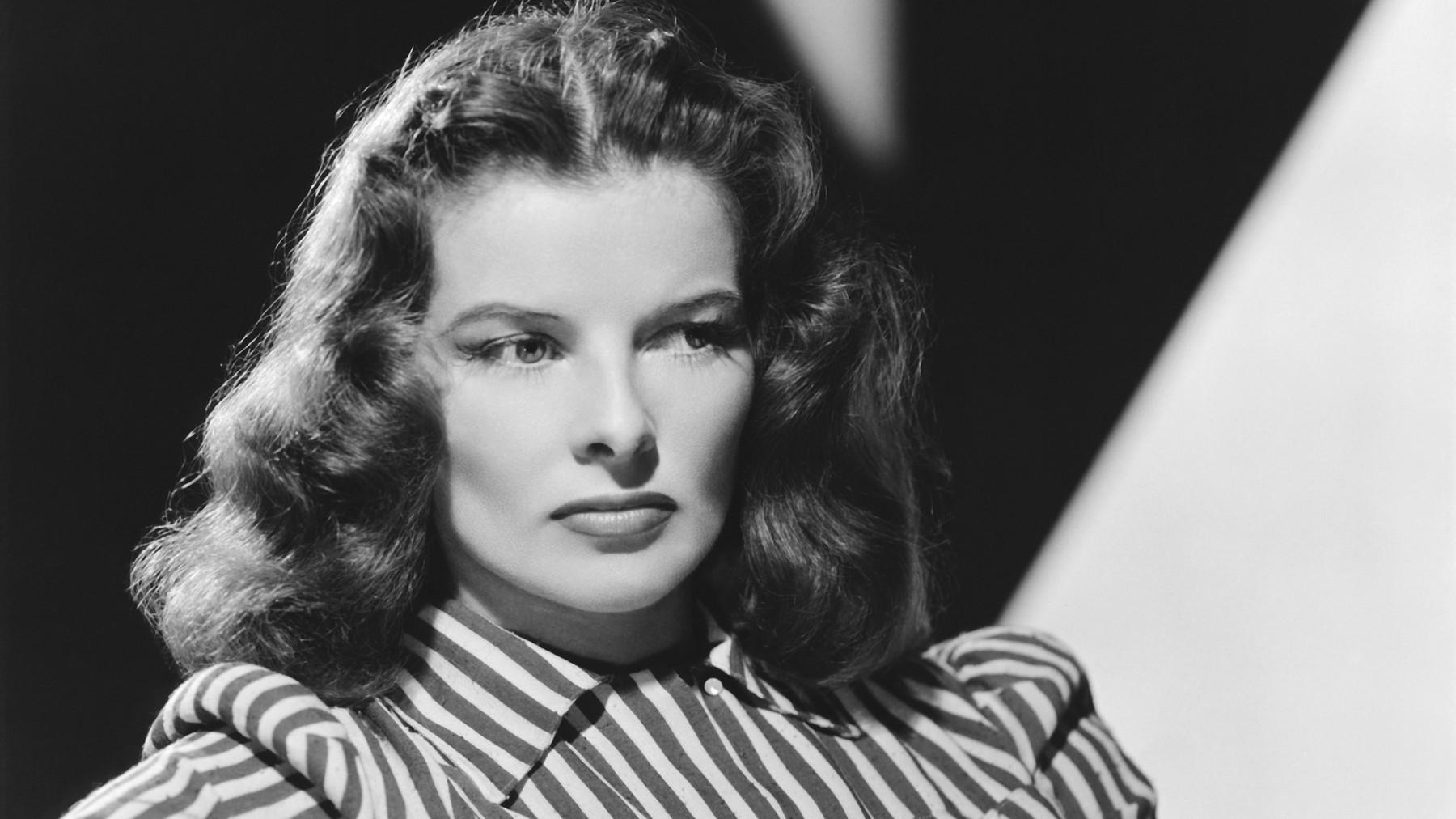 [CINEMA] Hollywood: Confronto ao ideal feminino