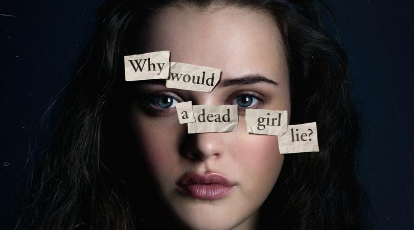 [SÉRIES] 13 Reasons Why: A relação entre o suicídio e a opressão