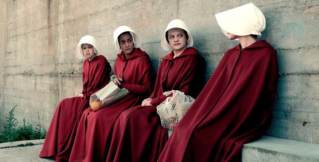 The Handmaid's Tale: mulheres vão dirigir 8 dos 10 episódios da série