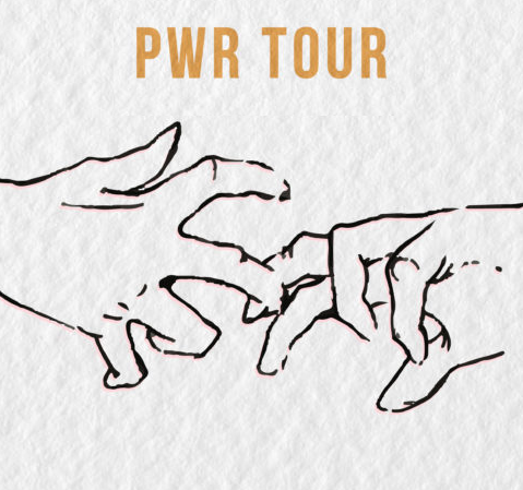 PWR Records