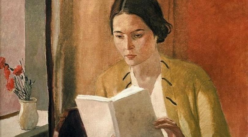 7 livros de escritoras para conhecer o feminismo por meio da ficção