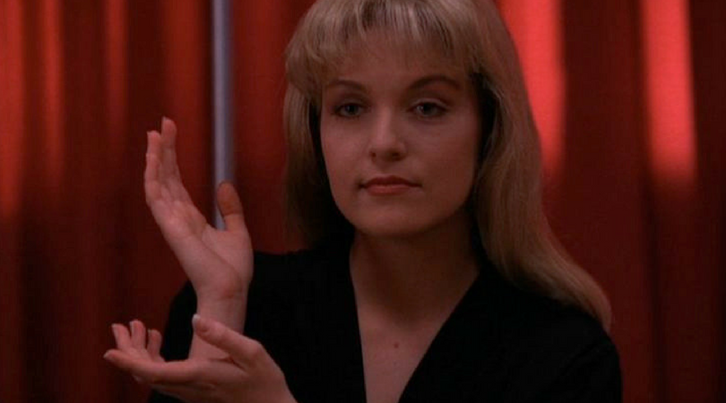 [SÉRIE] Twin Peaks: 7 curiosidades sobre a série