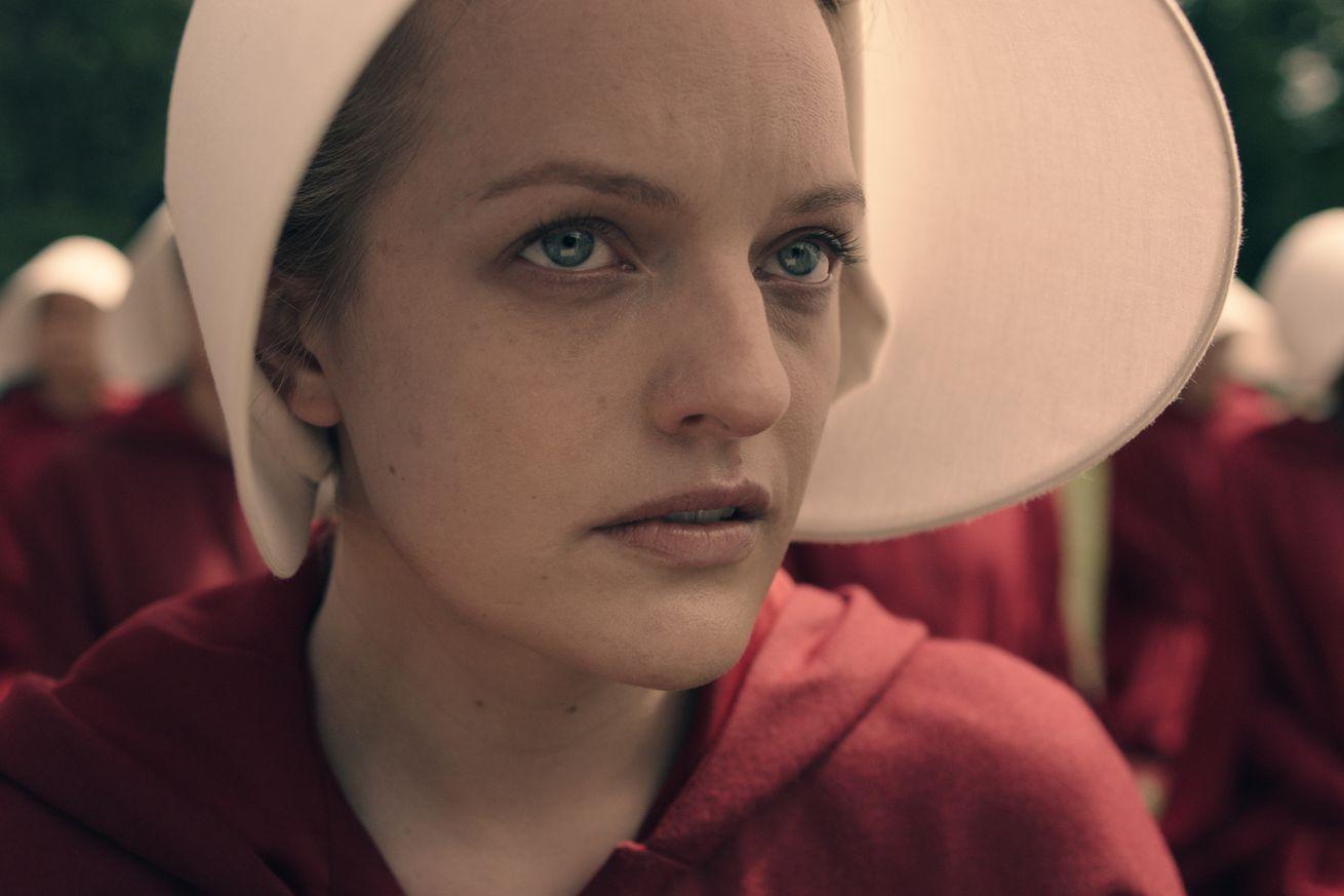 The Handmaid's Tale: impressões sobre essa distopia que discute o controle sobre a mulher
