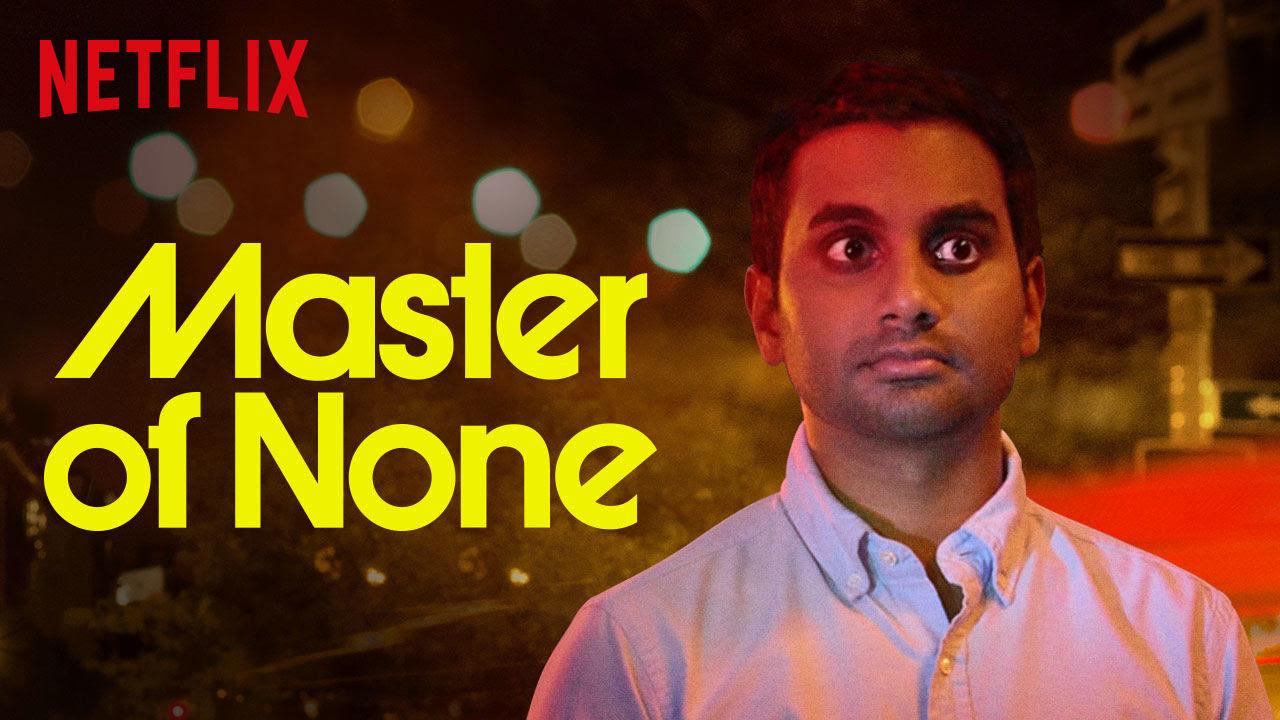[SÉRIES] Master of None – 2ª temporada: Definitivamente não é apenas mais uma comédia