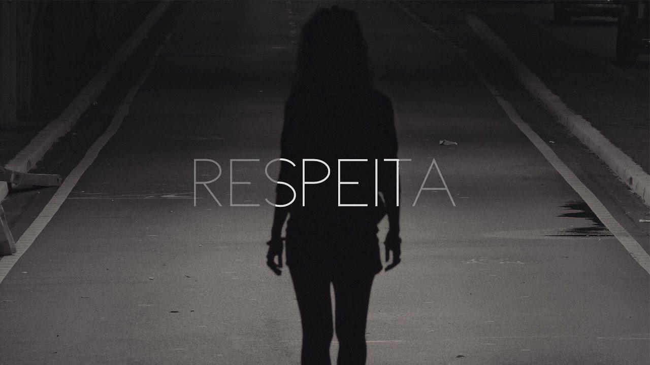 [MÚSICA] Ana Cañas: Respeita as mina!