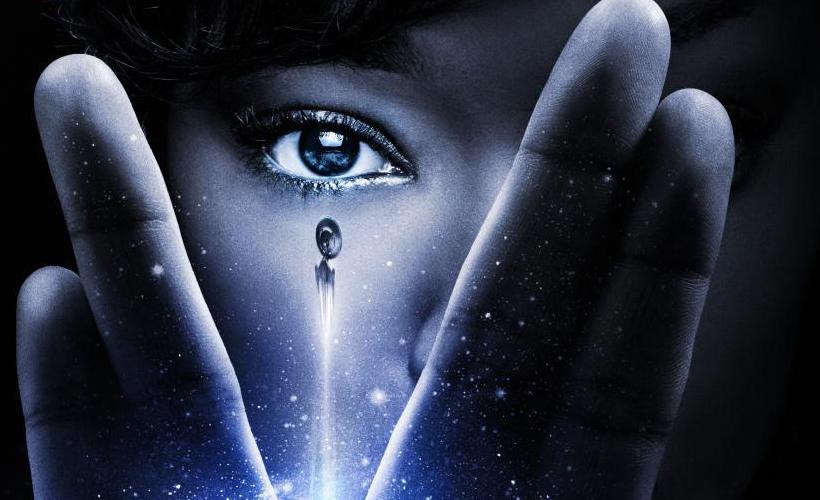[SÉRIE] Star Trek Discovery: Veja o Trailer e Imagens da nova série!