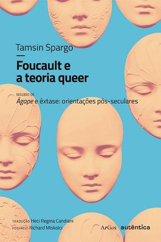 Literatura LGBT