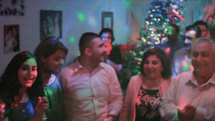 [6º OLHAR DE CINEMA] A Casa de Lucia: Documentário sobre refugiados sírios no Brasil (crítica)