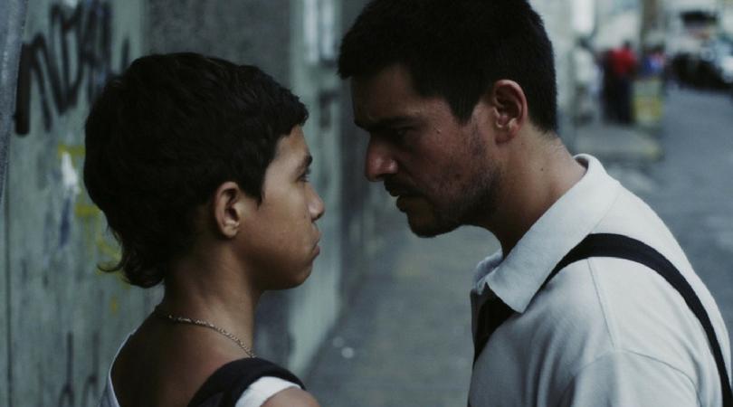 [6° OLHAR DE CINEMA] La Familia: A masculinidade tóxica como um entrave da paternidade