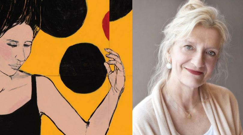 [LIVROS] Meu Nome é Lucy Barton: Relacionamento entre mãe e filha e o vínculo com a realidade (Resenha)