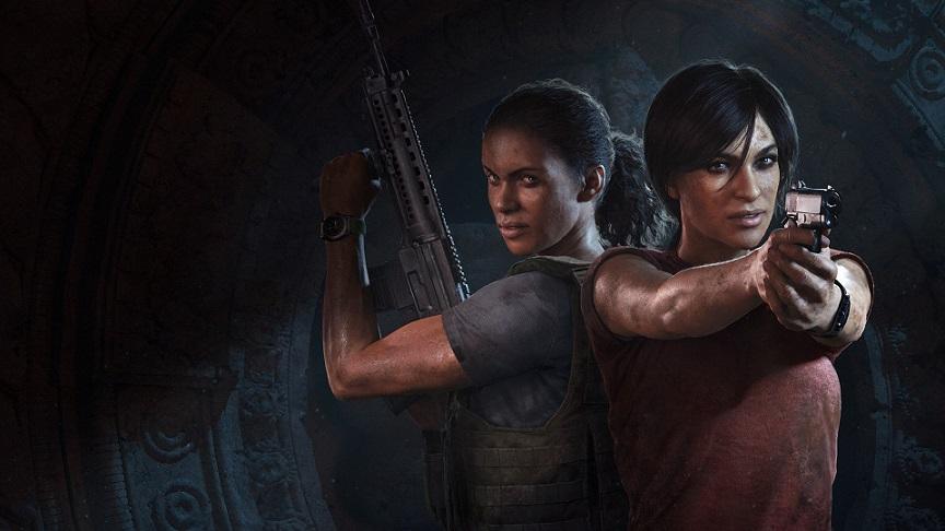 Uncharted – The Lost Legacy: a importância de mulheres reais livres de estereótipos nos games