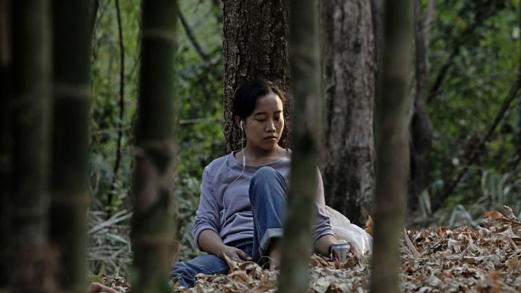 cineasta Anocha Suwichakornpong