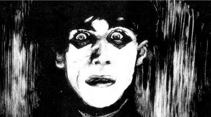 Caligari! – o horror do totalitarismo na adaptação de Alexandre Teles