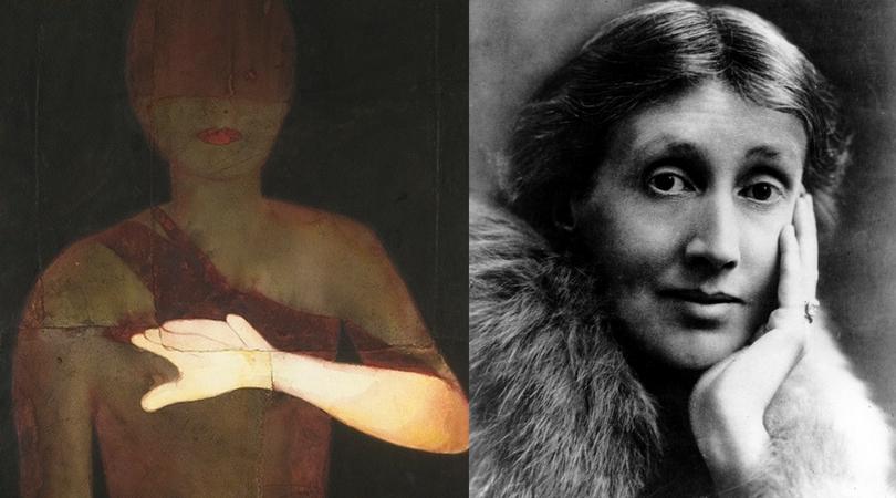 [LIVROS] Orlando, de Virginia Woolf: A mais longa e encantadora carta de amor de toda a Literatura (Resenha)