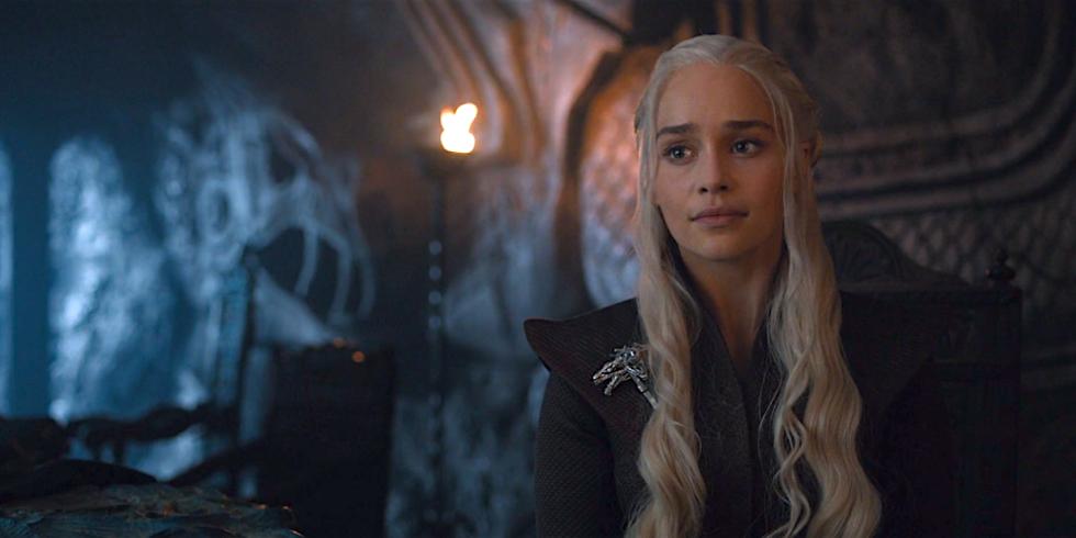 [SÉRIES] Game of Thrones – 7×02: Stormborn (Resenha)