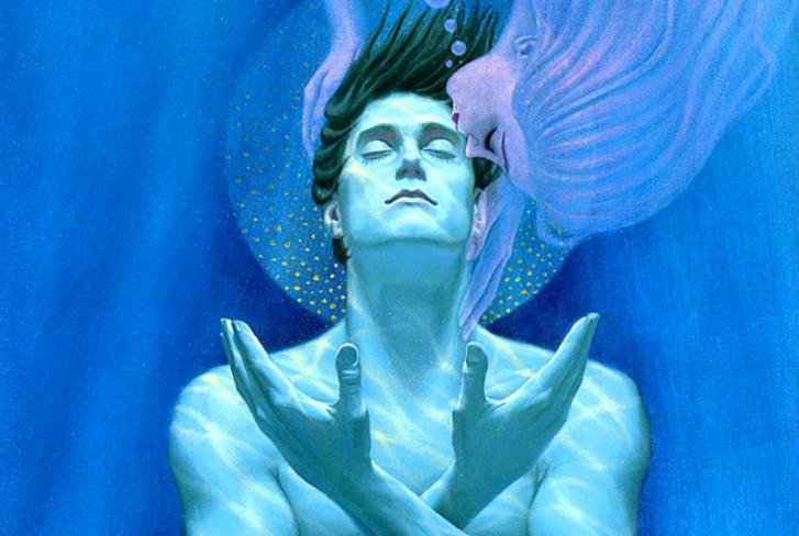 [LIVROS] Um Estranho Numa Terra Estranha: A construção mútua de conhecimento (Resenha)