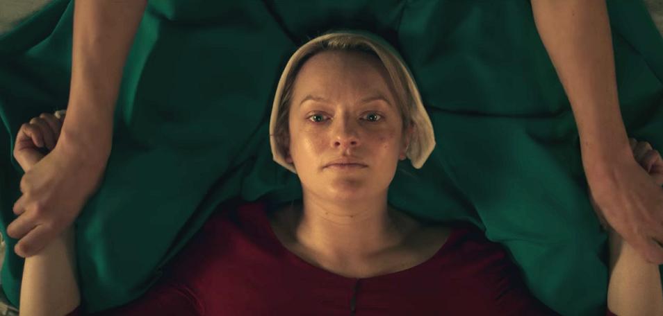 The Handmaid's Tale oferece um aviso aterrorizante, mas o sequestro do feminismo é tão perigoso quanto