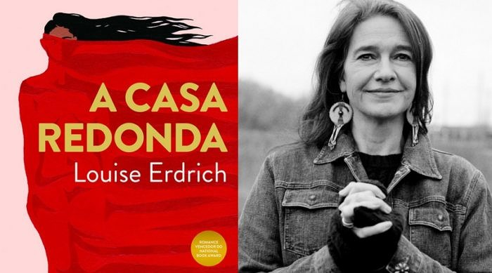 A Casa Redonda: a violência sexual contra a mulher indígena