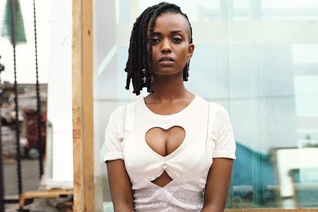 Kelela: os delírios confessionais de uma das vozes mais autênticas do R&B