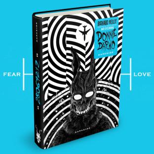 donnie-darko-darkside-livro.png