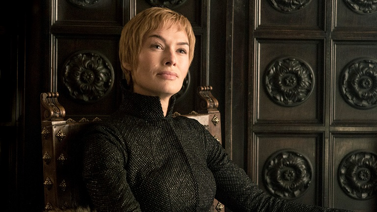 [SÉRIES] Game of Thrones – 7×05: Eastwatch (resenha)