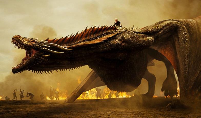 [SÉRIES] Game of Thrones – 7×04: The Spoils of War (resenha)