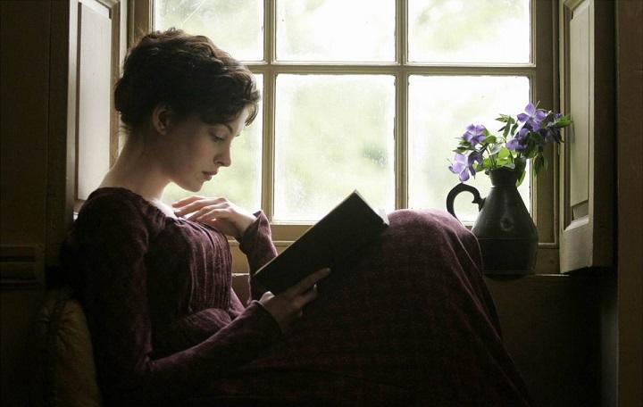 Por que Jane Austen ainda tem muito a nos dizer