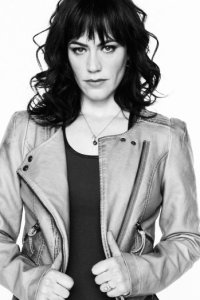 maggie_siff_sons_of_anarchy_p_0
