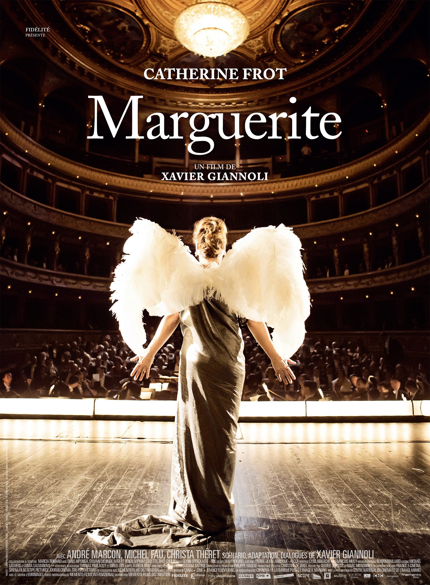 marguerite_poster_goldposter_com_2
