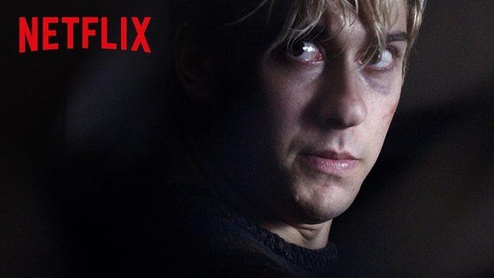 [CINEMA] Death Note: Tudo o que há de errado com o filme da Netflix em uma única lista