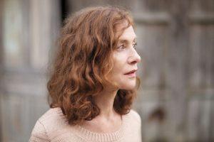 O Que Está Por Vir, Mia Hansen-LØve (crítica)
