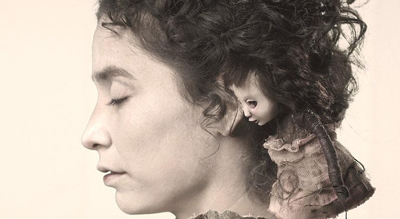 [CINEMA] 10 curtas de horror dirigidos por mulheres para assistir online